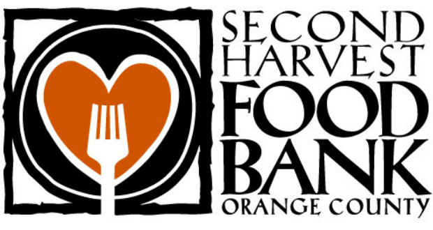 second-harvest-food-bank